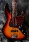 Fender_Jazz-Bass_62-Reissue_Top