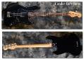 Fender_Jazz_Bass_Am Std_2003(C)