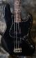 Fender_Jazz_Bass_Am Std_2003(C)_top
