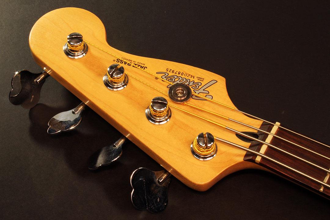 Fender_jazz_mg_head_front_1