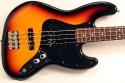 Fender_jazz_mg_front_1