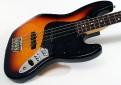 Fender_jazz_mg_front_3