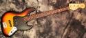Fender_jazz_mg_full_1