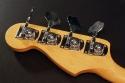 Fender_jazz_mg_head_rear_1
