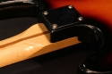 Fender_jazz_mg_neck_detail_1