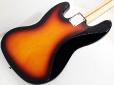 Fender_jazz_mg_rear_1