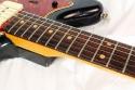 fender_jazzmaster_1961_fingerboard_detail_1