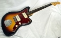 fender_jazzmaster_1961_full_1