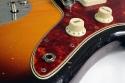 fender_jazzmaster_1961_pickguard_detail_3
