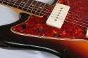 fender_jazzmaster_1961_pickguard_detail_4