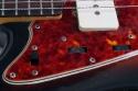 fender_jazzmaster_1961_pickguard_detail_5