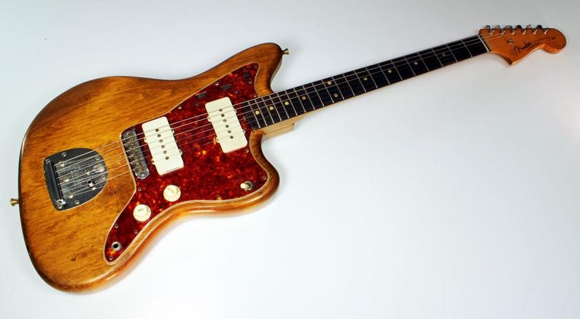 Fender_jazzmaster_1961_cons_full_1