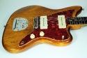 Fender_jazzmaster_1961_cons_top_5