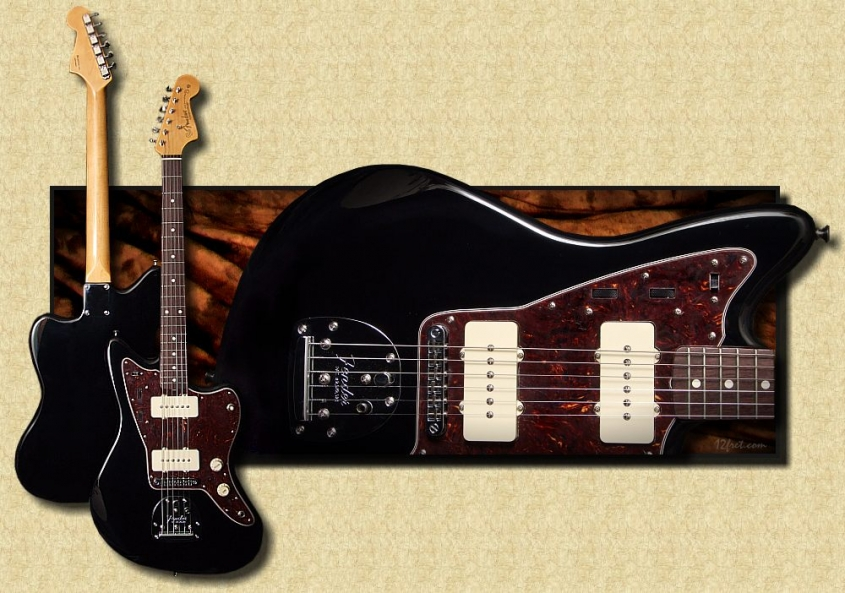 Fender_Jazzmaster_Classic_Player