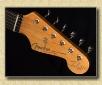 Fender_Mark_Knopfler_Strat_b