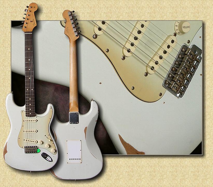 sab strat Acoustic guitar kits mandolin kits violin kits ukulele kits acoustic bass kit/ 4 band equalizers gk sab 10  gk sab 10 gk sab 10 gk sab 10 gk sab 10 gk sab 10.