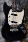 Fender_Mustang_Blk_1967(C)_Top