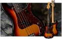 Fender_P-Bass_62-Reissue