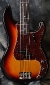 Fender_P-Bass_62-Reissue_Top