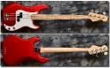 Fender_P-Bass_American-Std_Sale