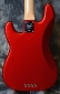 Fender_P-Bass_American-Std_Sale_Back