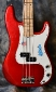 Fender_P-Bass_American-Std_Sale_Top