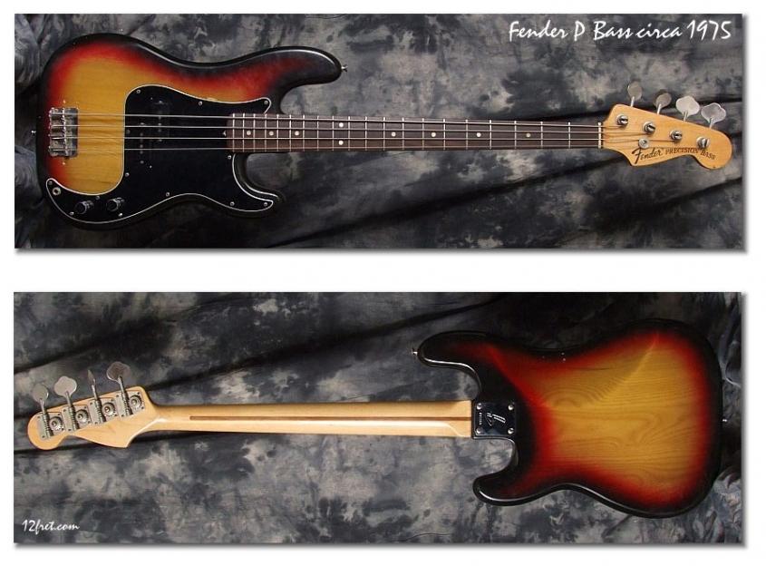 Fender_P_Bass_1975(C)