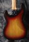 Fender_P_Bass_1975(C)_back