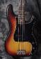 Fender_P_Bass_1975(C)_top