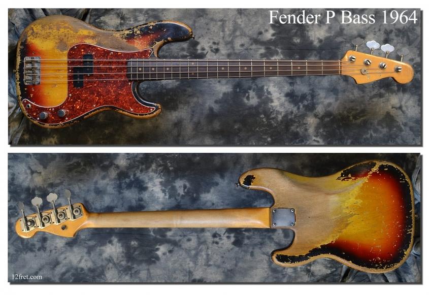 Fender_PBass_64(C)
