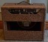 Fender_Princeton_1961_back