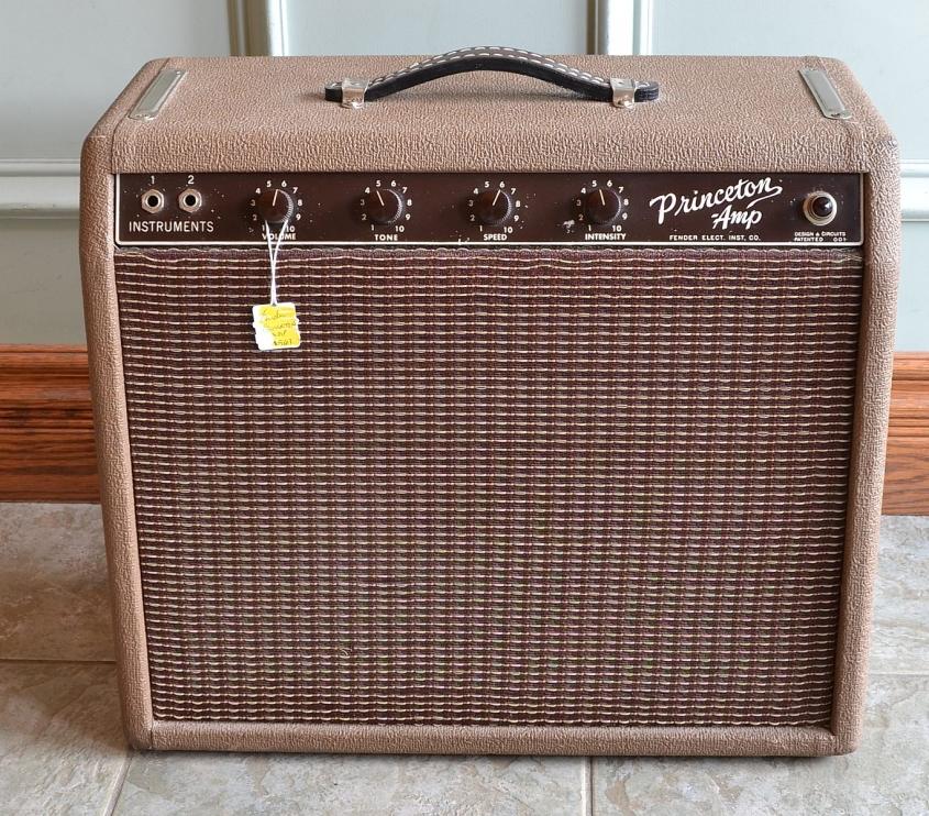 Fender_Princeton_1961(C)