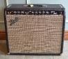 Fender_Pro Amp_1965(C)