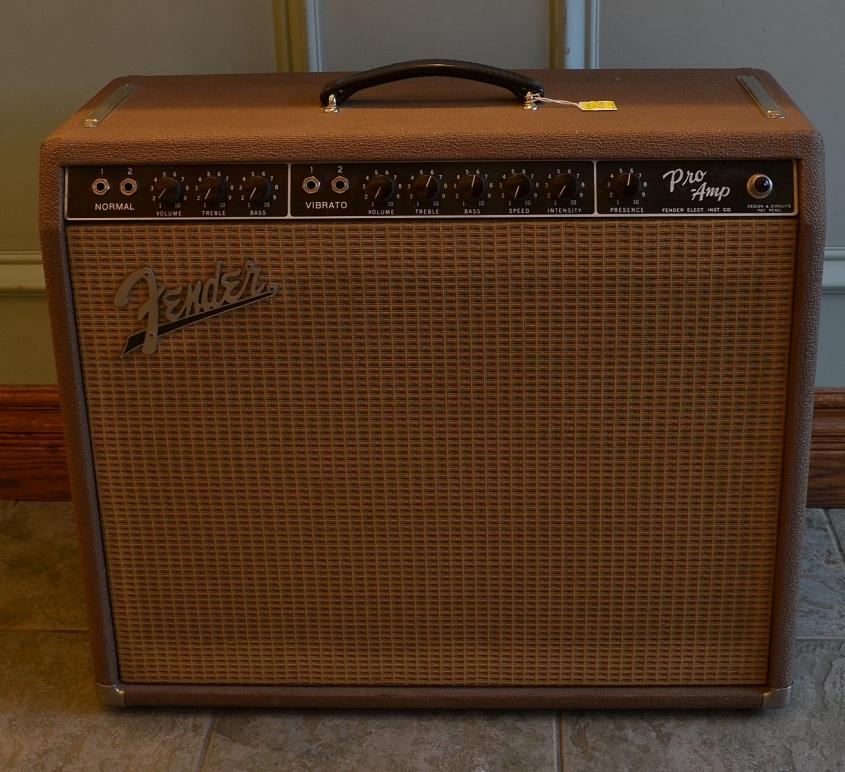Fender_Pro_1966