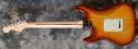 Fender_Strat Deluxe_2009(C)_back