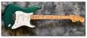 Fender_Strat Green_1974(C)
