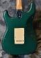 Fender_Strat Green_1974(C)_back detail