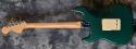 Fender_Strat Green_1974(C)_back