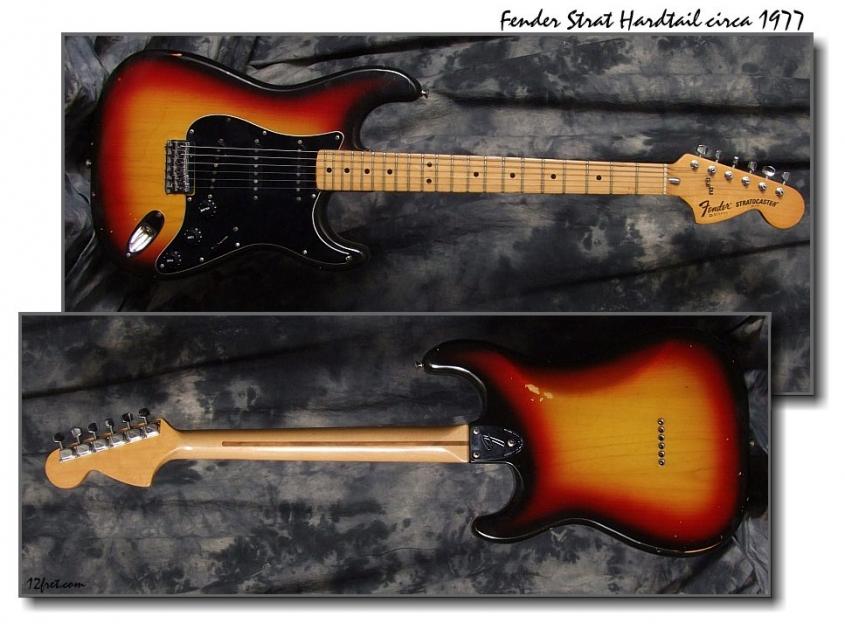 Fender_Strat hardtail 1977