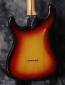 Fender_Strat hardtail 1977_back