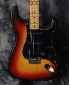 Fender_Strat hardtail 1977_top