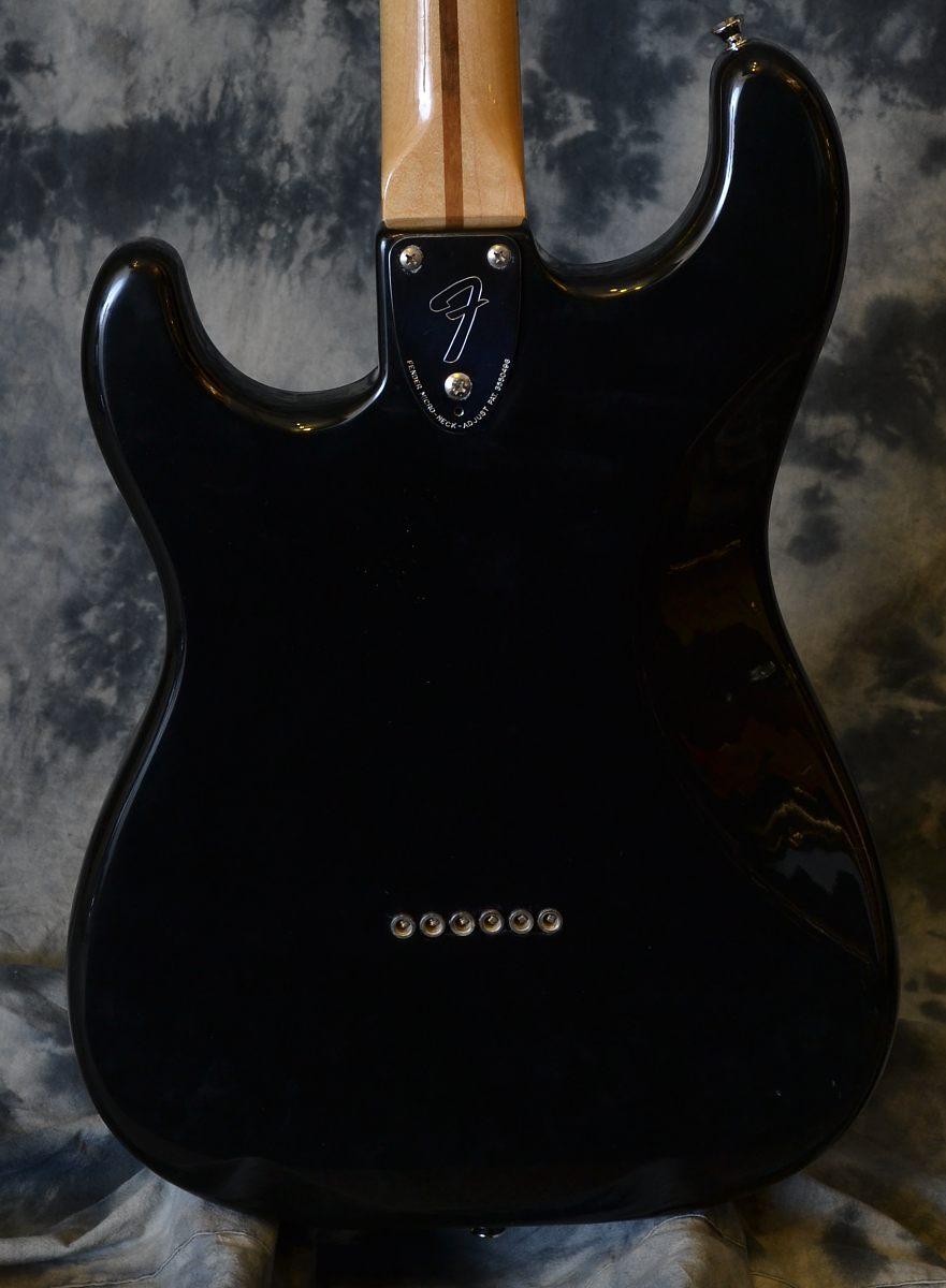 Fender_Strat Hardtail_1979(C)_back detail