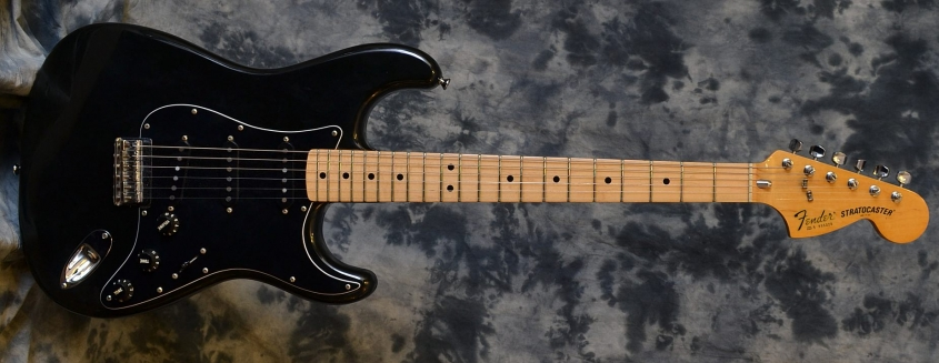 Fender_Strat Hardtail_1979(C)