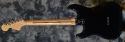 Fender_Strat Hardtail_1979(C)_back