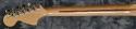 Fender_Strat Hardtail_1979(C)_neck