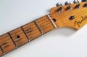 Fender_strat_1956_cons_fingerboard_wear_1