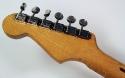 Fender_strat_1956_cons_head_rear_1
