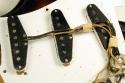Fender_strat_1956_cons_pickups_1
