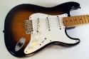 Fender_strat_1956_cons_top_1