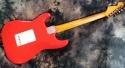 Fender_strat_1961_coral_full_rear_1